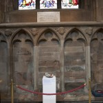 composition 2 Lichfield Cathedral 15