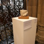 composition 2 Lichfield Cathedral 12