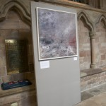 composition 2 Lichfield Cathedral 18