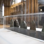 composition 2 Lichfield Cathedral 22