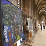 composition2 Lichfield Cathedral 13
